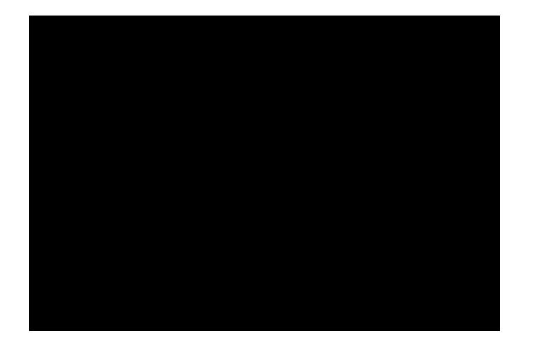 Aaron Grayum Logo Black